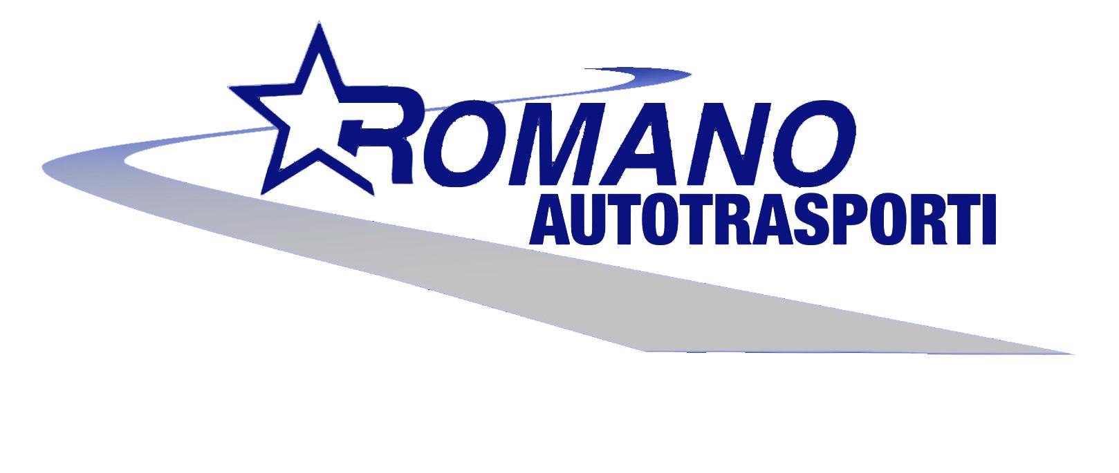 Romano s.n.c.